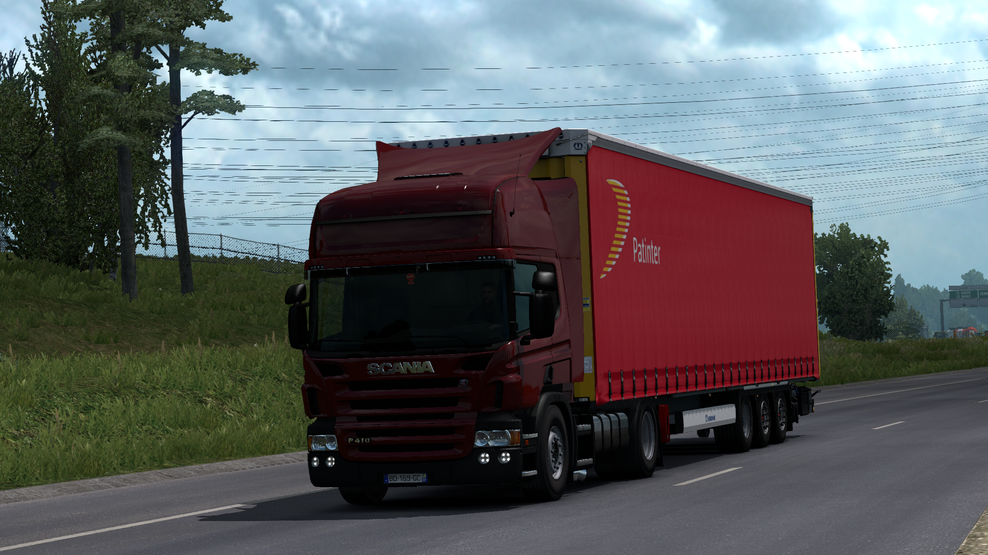 ets2_20200122_212051_00.png